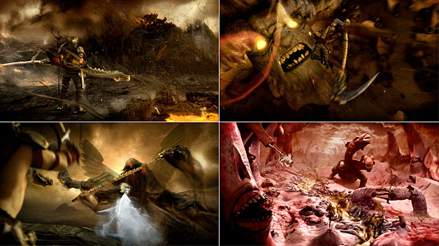 dantes the inferno and the theme Litcharts assigns a color and icon to each theme in inferno, which you can use to track the themes throughout the work fredericksen, erik inferno canto 3 litcharts litcharts llc, 20 nov 2013 web 7 oct 2018 fredericksen, erik inferno canto 3 litcharts litcharts llc, 20 nov 2013 web 7.