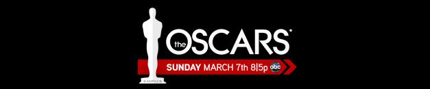 Oscar 2010