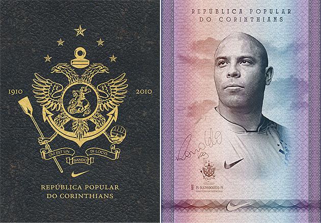 República Popular do Corinthians