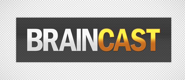 braincast0