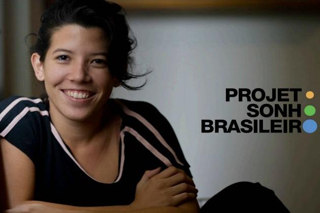 projeto-sonho-brasileiro