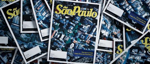 monte revistas copy