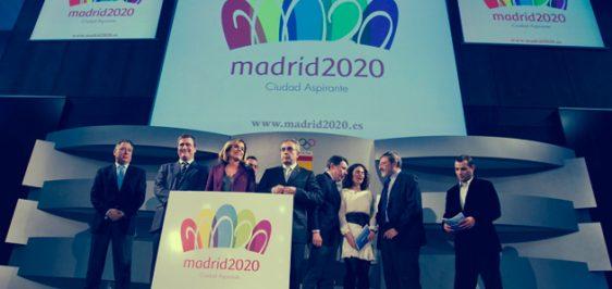 madrid001