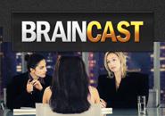 Braincast 2 – Mostrando o Portfólio por aí