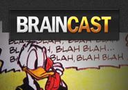 Braincast 3 – Tagarelas que se deram mal na web