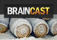 Braincast 4 – O mundo encantado dos Eventos