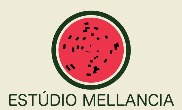 Mellancia