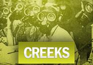 creeks_thumb