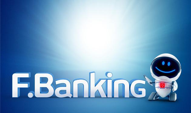 Bradesco F.Banking