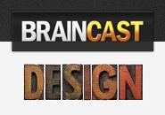 Capa - Design