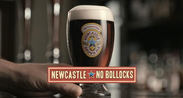 Newcastle vs. Stella