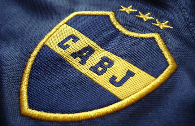 Boca_Junior