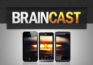 Braincast 15 –A Guerra dos Smartphones