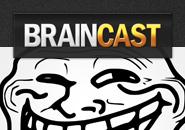 Braincast 17 – Memes: O novo Rock'n'Roll