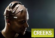 creeks10