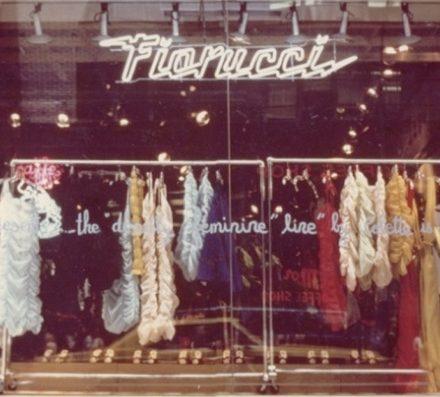 fiorucci-store