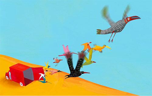 meetingalittlebird