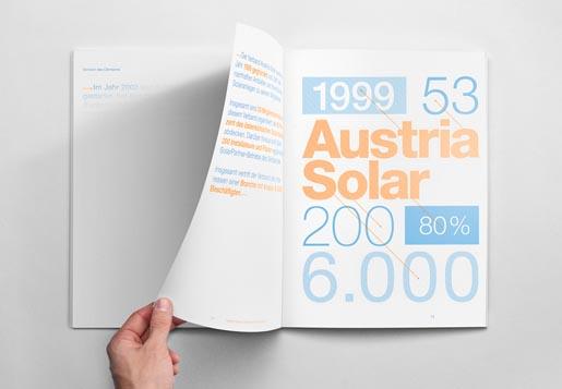 solar_annual_report_master