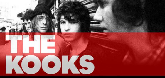 the-kooks-banner-the-kooks-702697_700_311