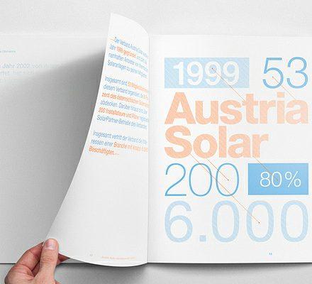 Annual Solar