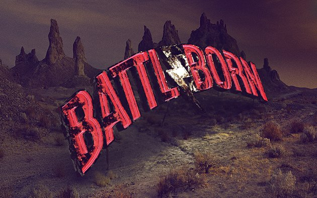 the_killers___battle_born_by_farkwind-d57fqn5