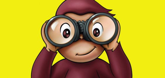 curious_george_