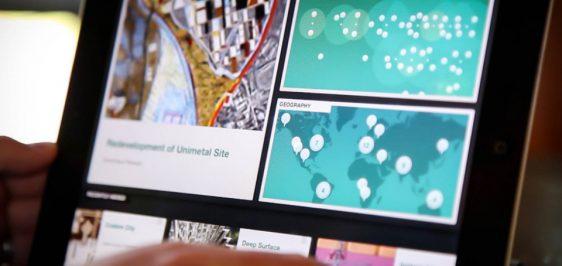 app-ecological-urbanism-01
