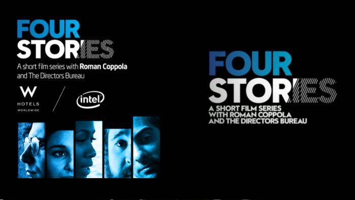 fourstories-intel01