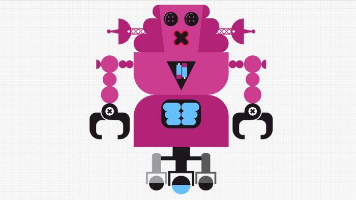 robotifyme-destaque