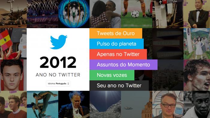 twitter2012