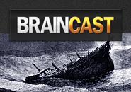 Braincast 48 – O valor do fracasso