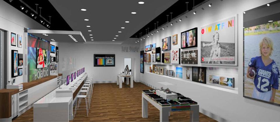 2a3199dd486f5 PolaroidFotobar-store2 PolaroidFotobar-store1