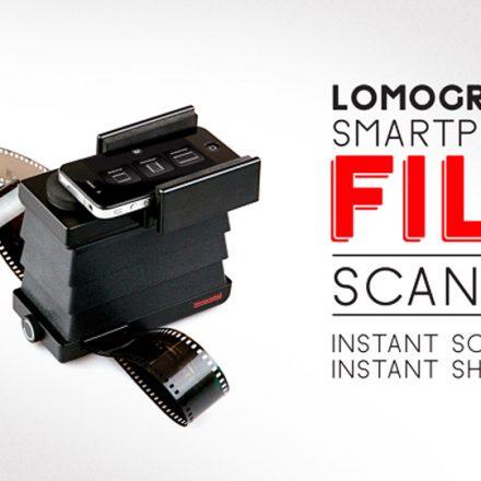 SmartphoneFilmScanner-5