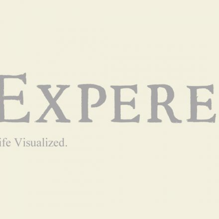 expereal-3