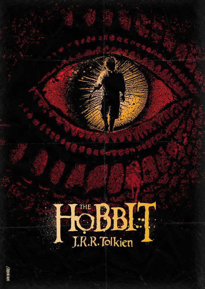 hobbitbg