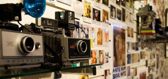 polaroid-destaque01