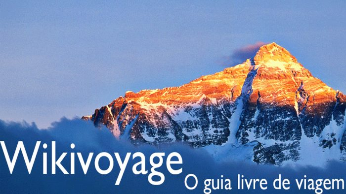 wikivoyage-4