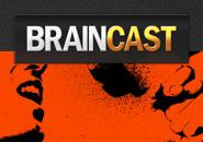 Braincast 49 – O poder do discurso
