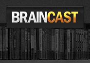 Braincast 50 – Séries de TV