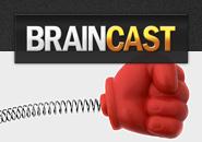Braincast 51 – Qual é o limite das pegadinhas na publicidade?