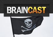 Braincast 52 – Liberdade Digital