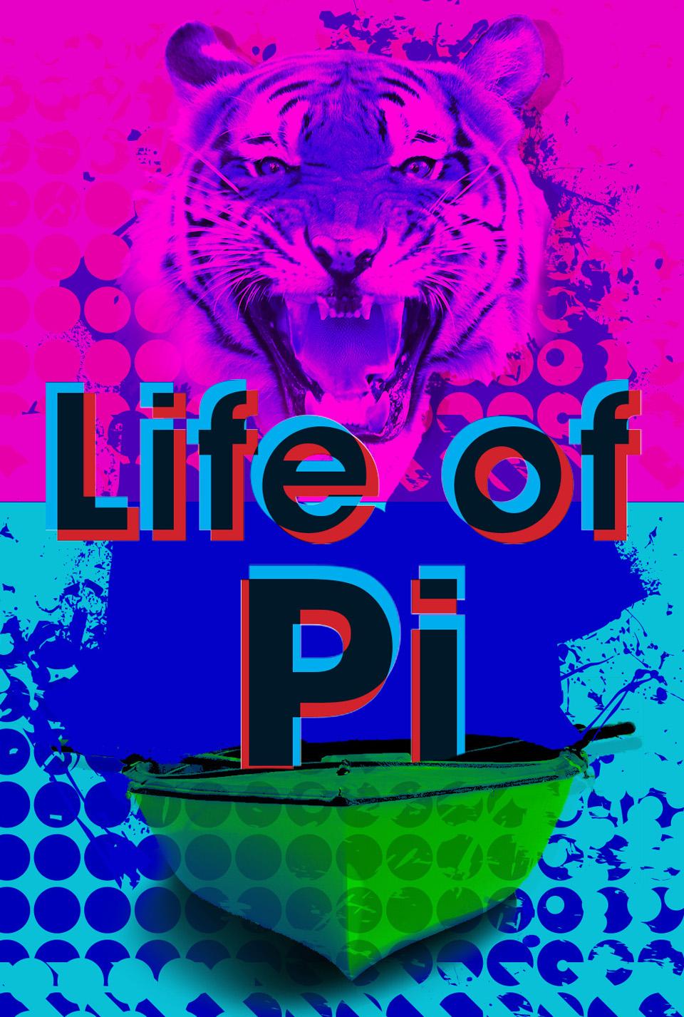 LifeOfPi