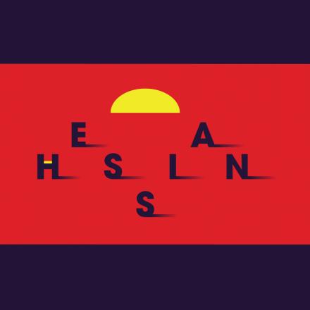 hessian_s1_17