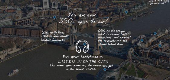 theguardian-london360-destaque