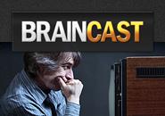 Braincast 53 – O novo noticiário