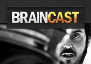 Braincast 54 – Stanley Kubrick