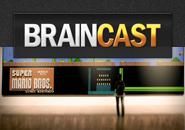 Braincast 56 – Videogame é arte?