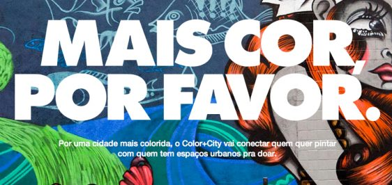 color+city-destaque