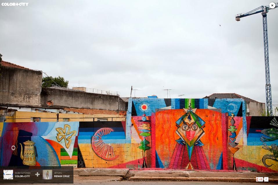 color+city4