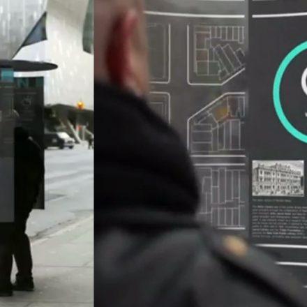nyc-payphones-destaque